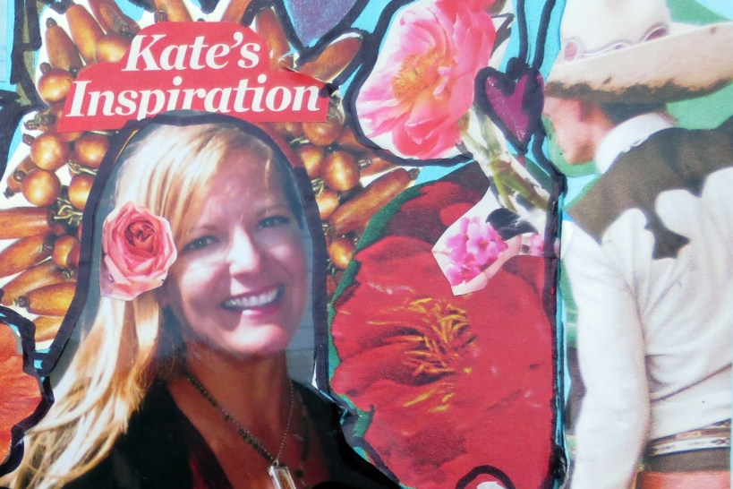 Visioning® Kate