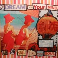 Dream Soul