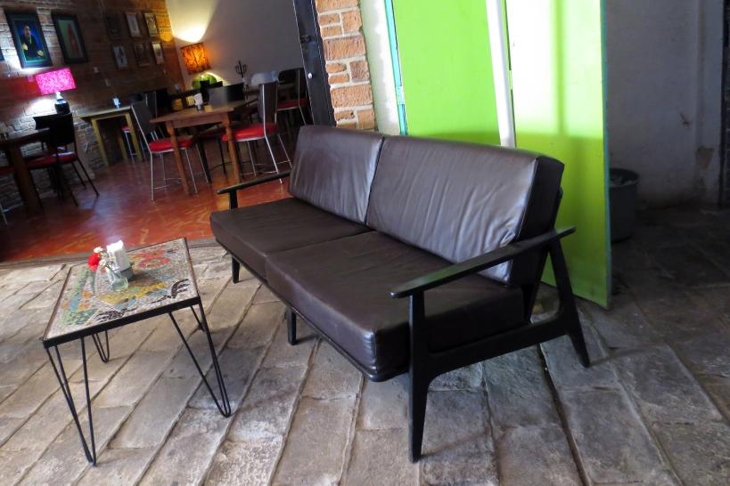 La Mata Sofa