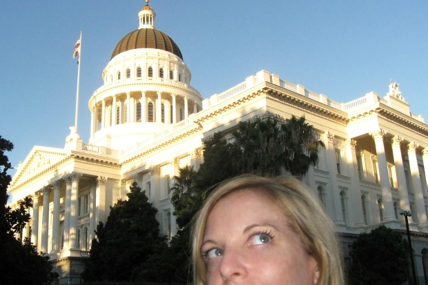 Capitol K