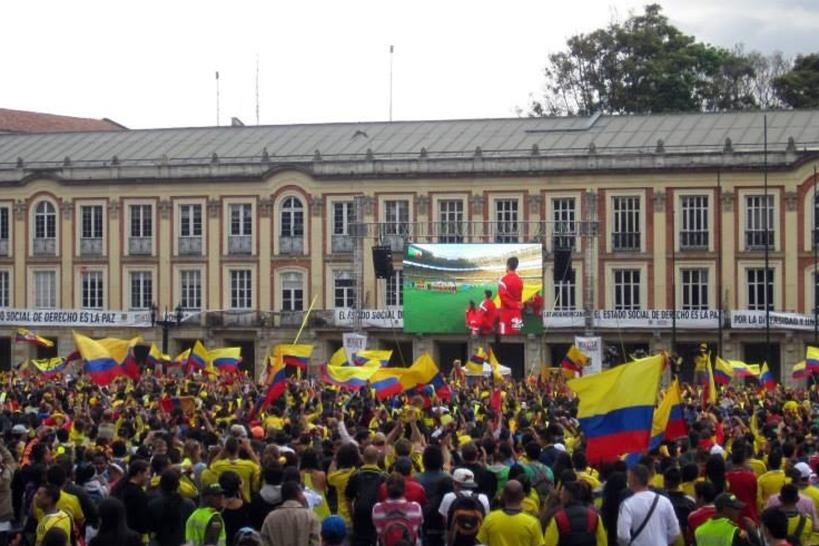 futbol-bolivar