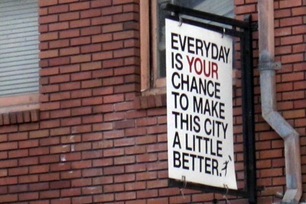 City Better