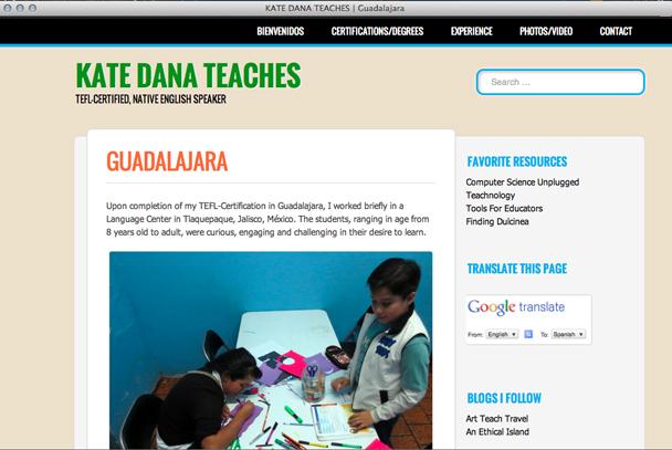 www.katedanateaches.com