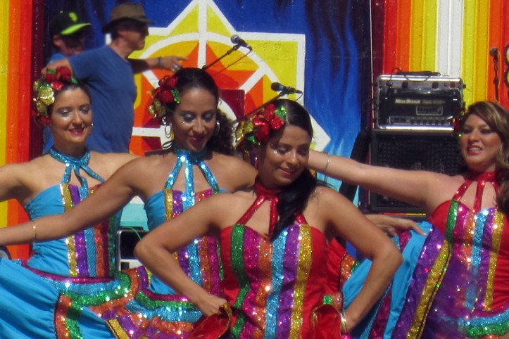 col-dance-mujeres