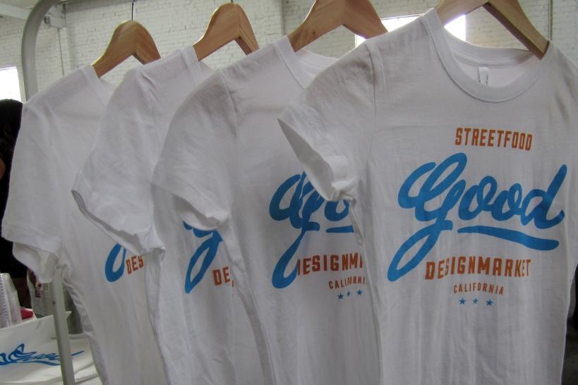 good-t-shirts