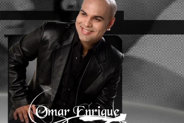 omar_enrique