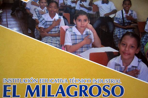 ninas-escuela