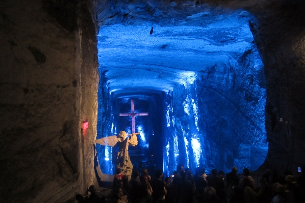 zipa-catedral2