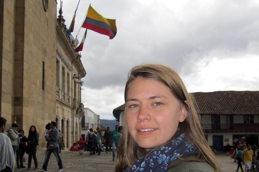 zipa-emily-plaza