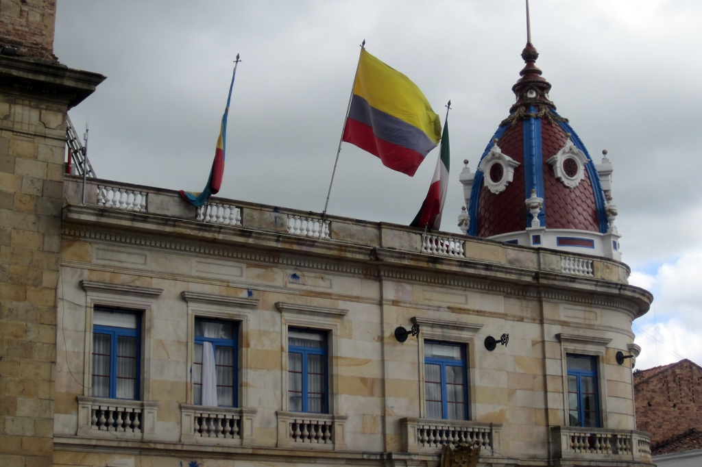 zipa-plaza