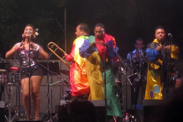 cevillar-danza2