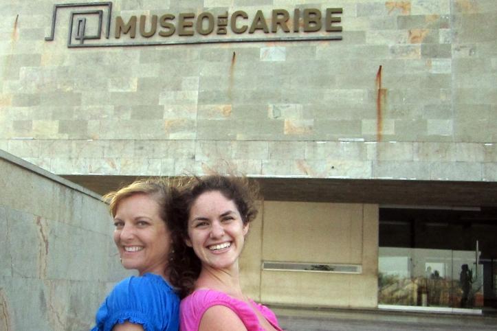 museocaribe