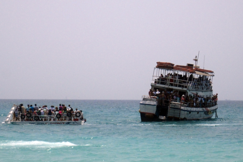 barco-gente