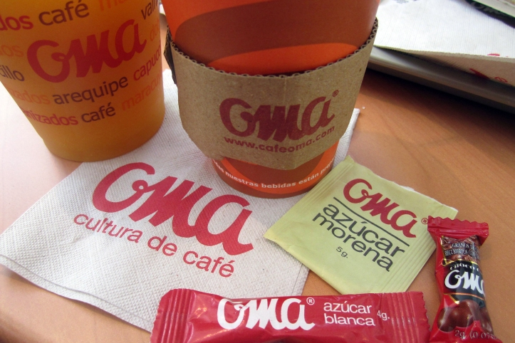 oma-cafe