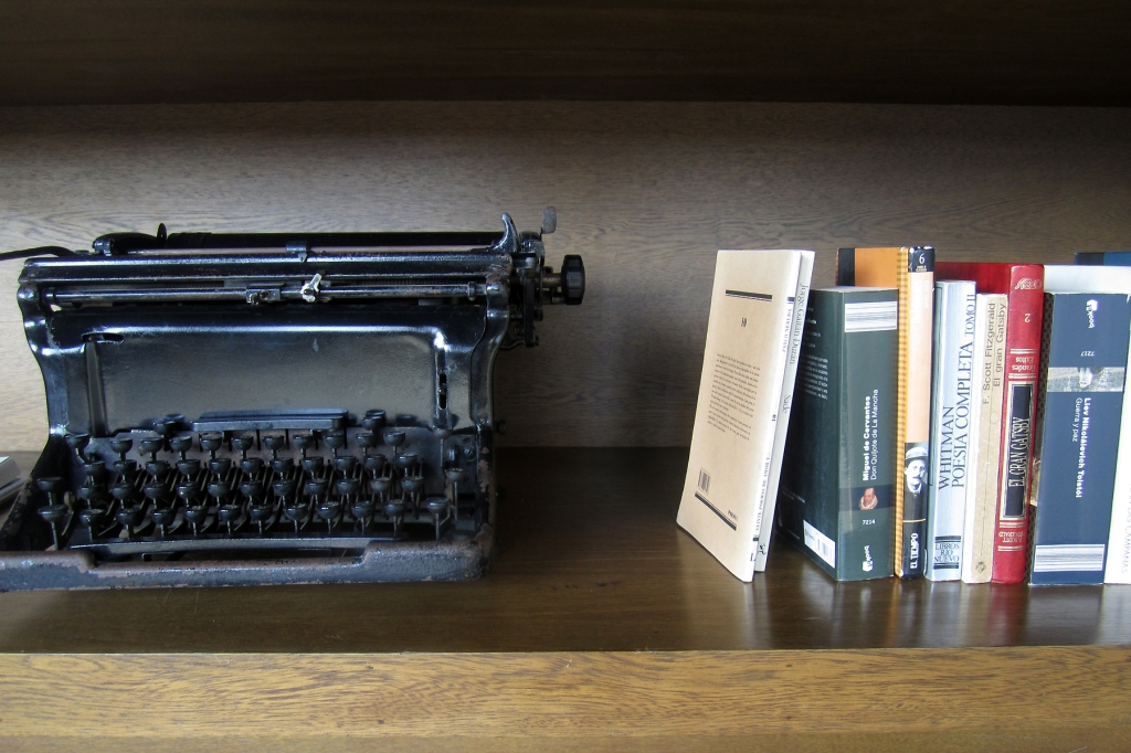 marqueztypewriter