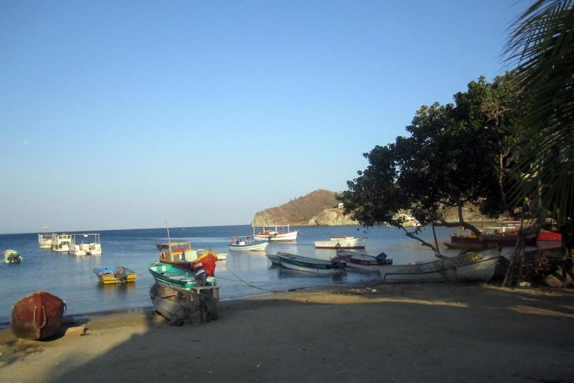 taganga-boats2