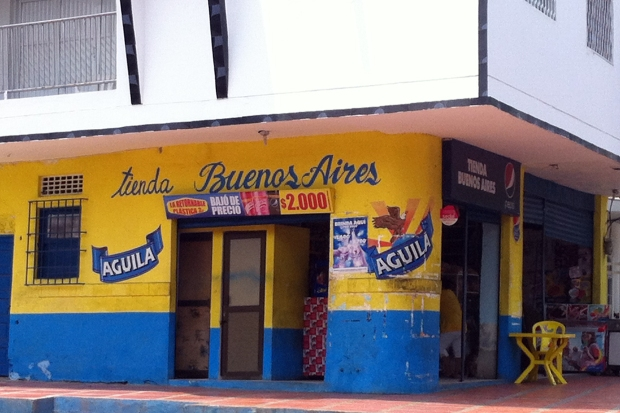 buenos_aires