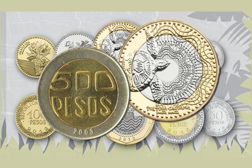 co-pesos