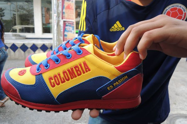 colombia-shoes