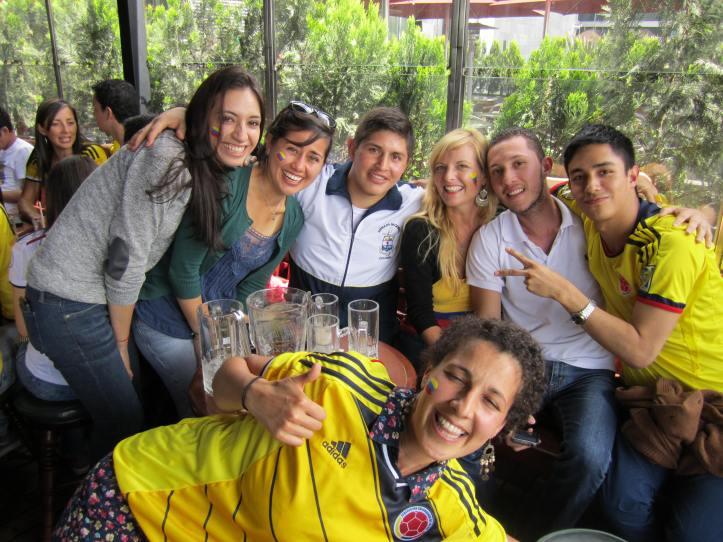 futbolfriends3