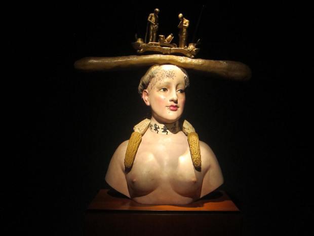 museo-boterodali