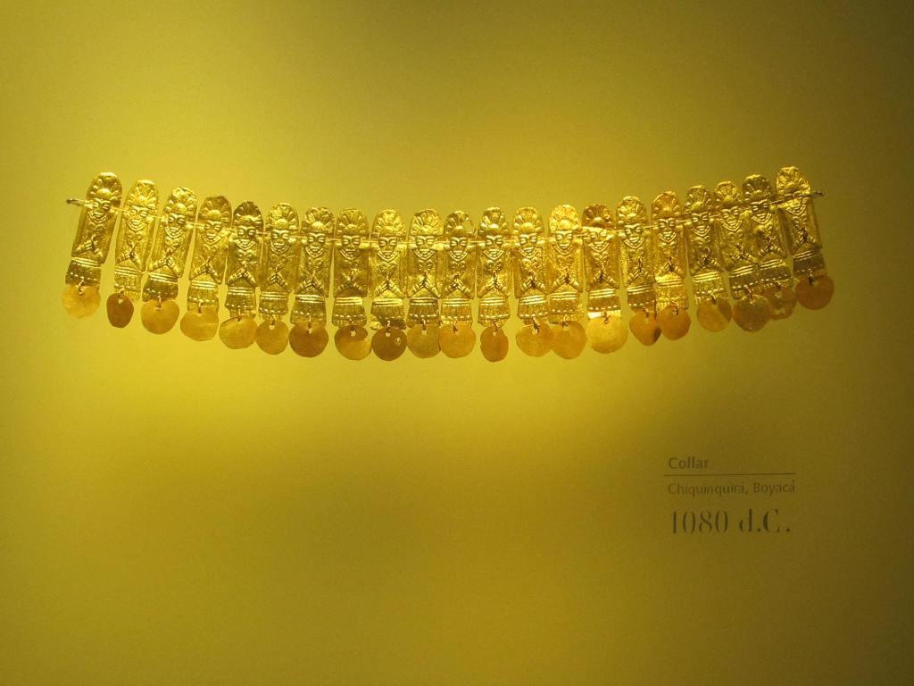 museodelorogold