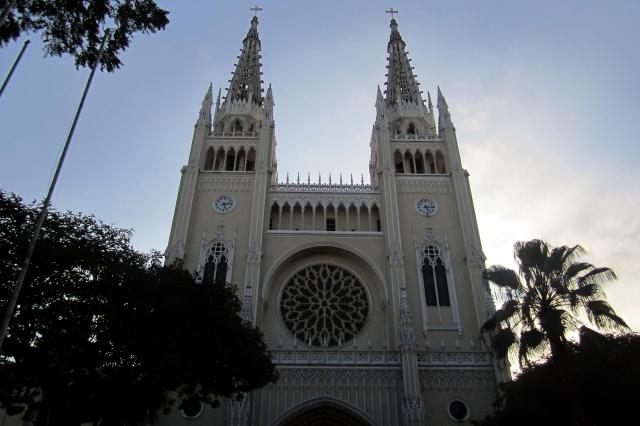 catedralguaya