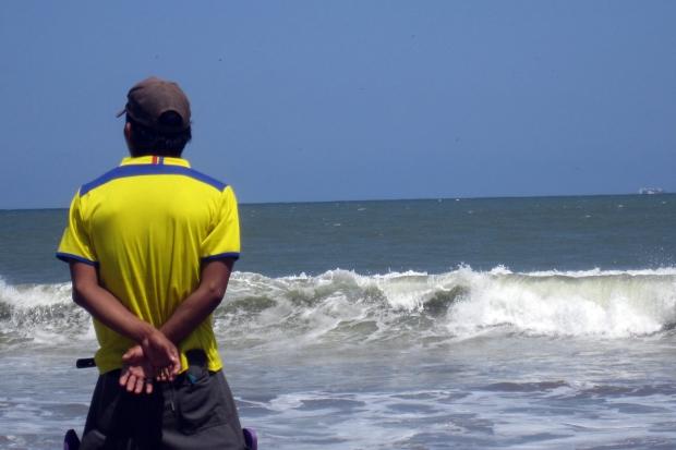 playas-camiseta