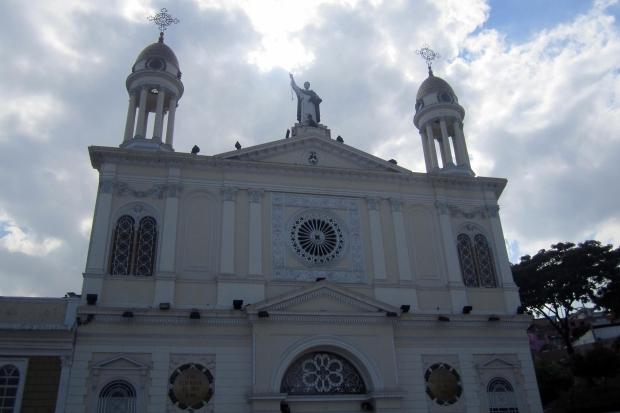 sanjoseiglesia