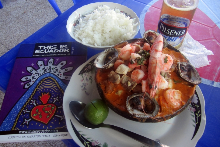 seafoodcass