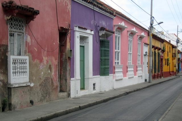 getsmani_street