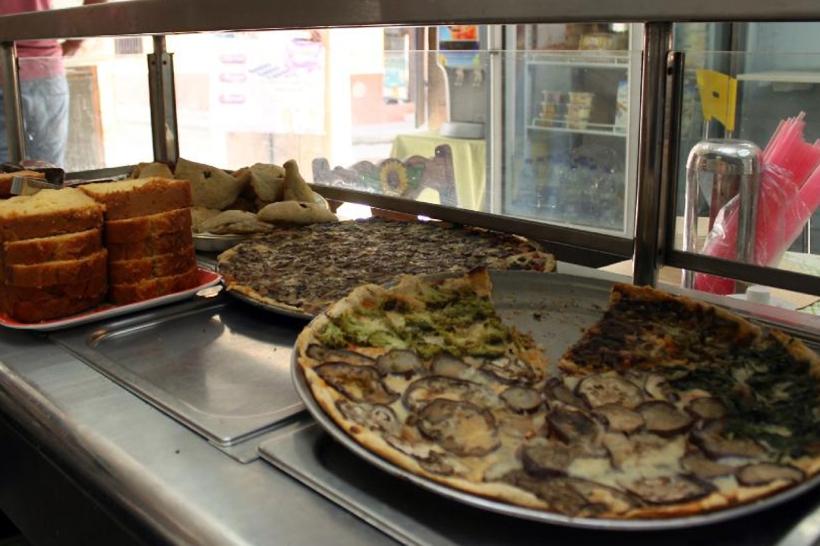 girasoles-pizza
