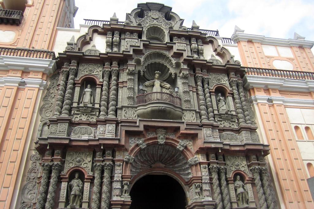 iglesiapeache