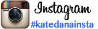 logo-kdinstagram