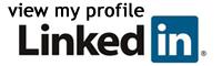 logo-kdlinkedin