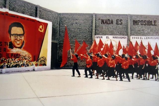 nacio-museo