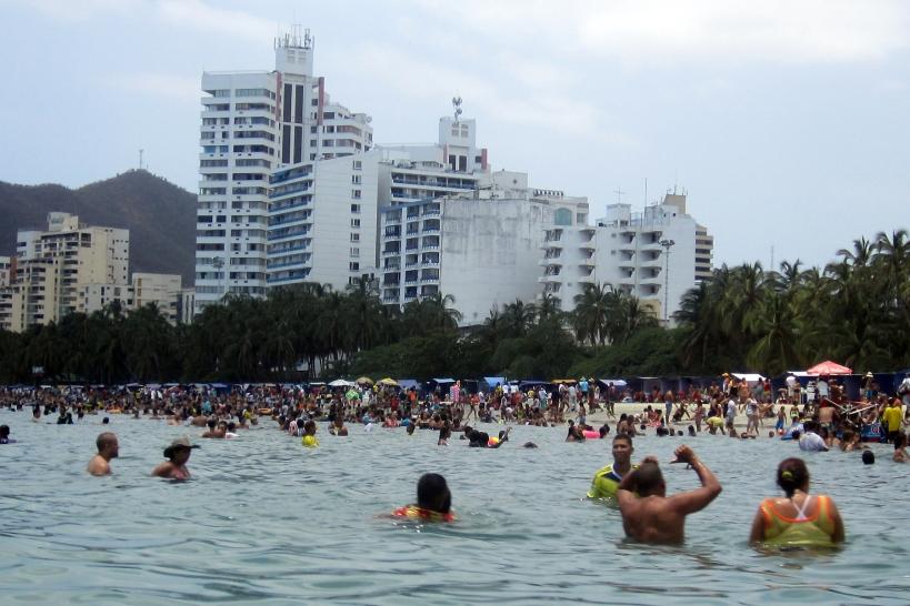 playa-gente