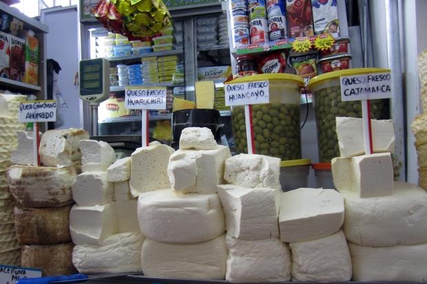 queso-centro