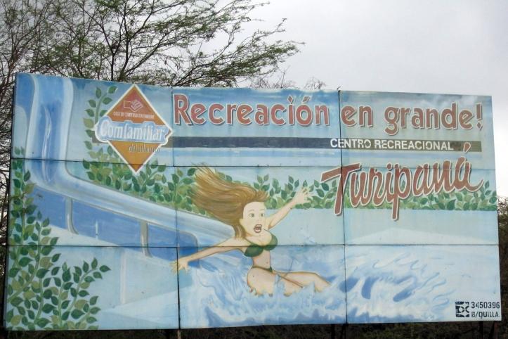 turipana-billboard