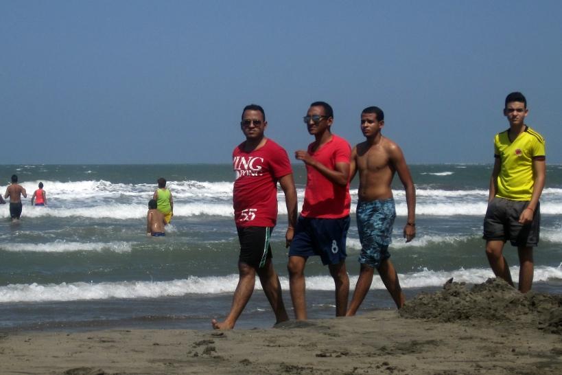 turipana-hombres