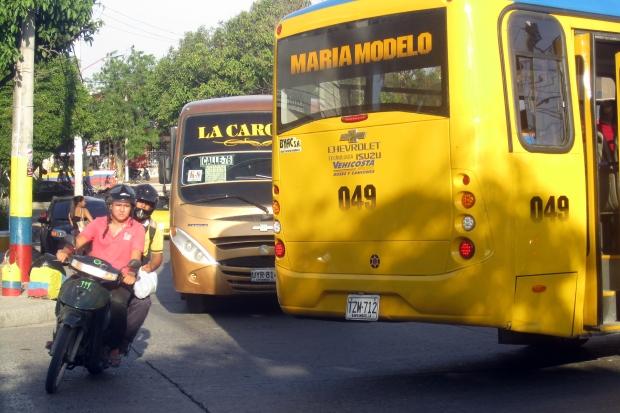calle-buspass
