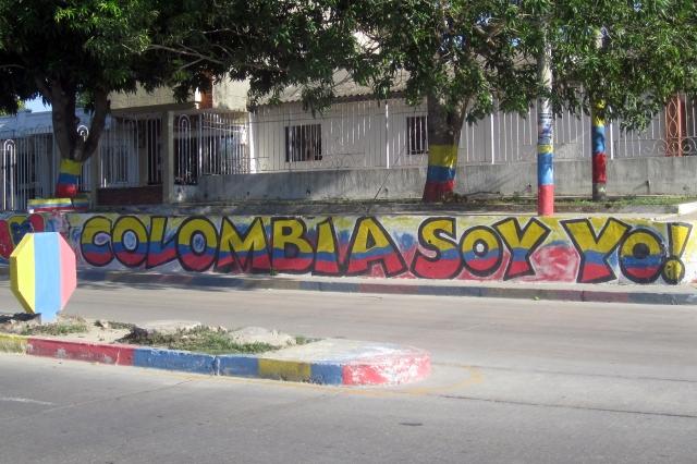 colombiasoyyo