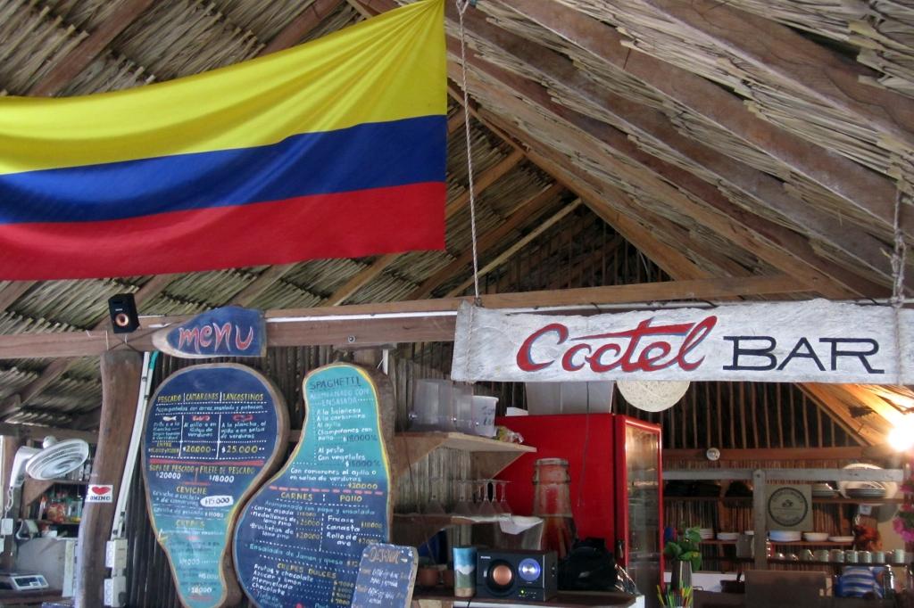 palo-coctel