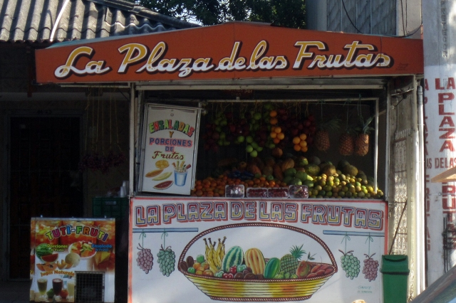 plaza-frutas