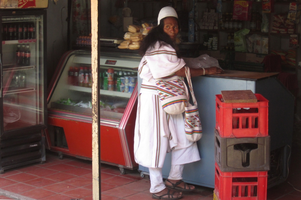 wayuu-tienda