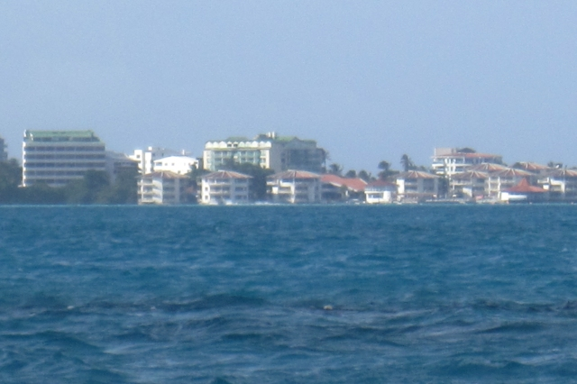 sa-boatview