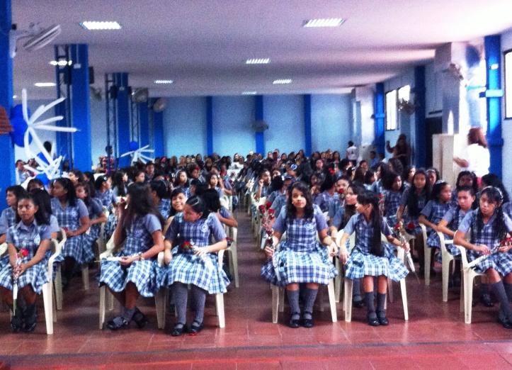 estudiantes-group