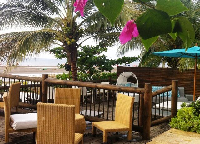 karmari-patio