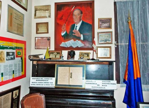 museo-himno-man