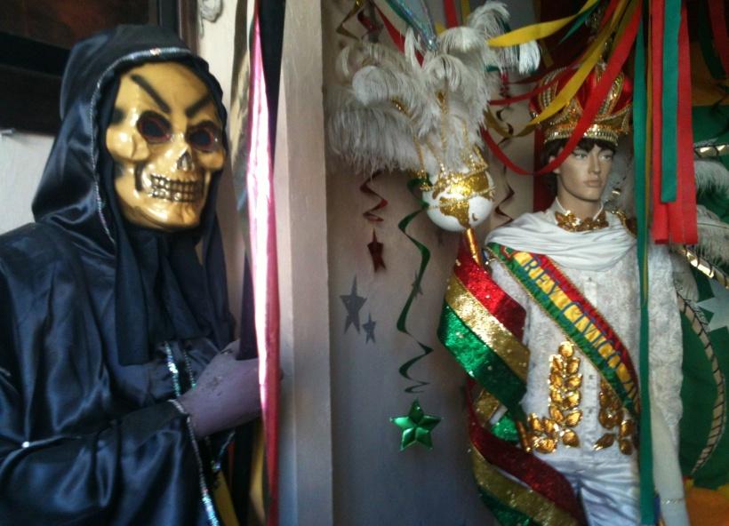 museo-muerte